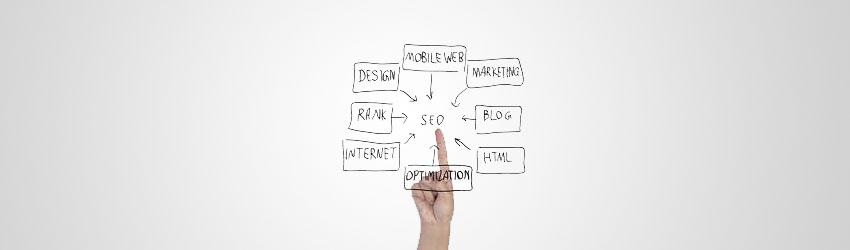 Come aumentare il traffico e i visitatori del tuo blog in pochi passi