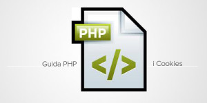 guida-php-i-cookie