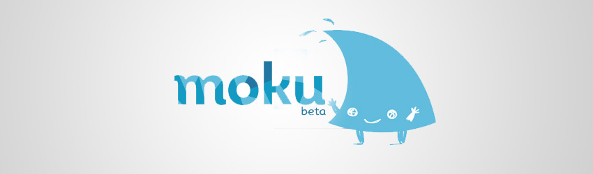 Moku webapp: appunti e documenti in cloud da condividere