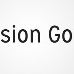font-inspiration-headlines-mission-gothic