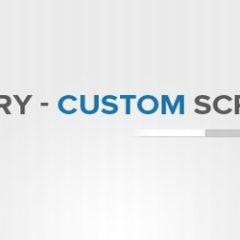 come-personalizzare-la-scrollbar-del-proprio-sito-con-jquery