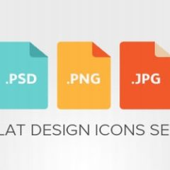 flat-design-icone-flat-in-formato-psd-per-il-tuo-nuovo-progetto