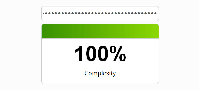 jq-complexity