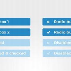 plugin-jquery-per-migliorare-e-personalizzare-i-vostri-form