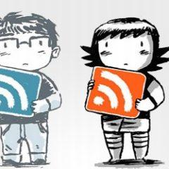 come-creare-un-feed-rss-per-il-proprio-sito-con-php