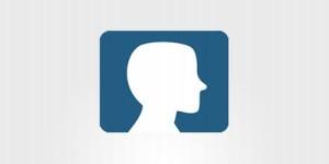 guida-wordpress-creare-un-box-autore-sotto-larticolo