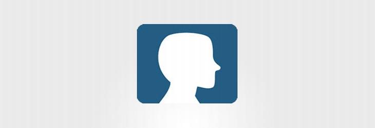 Guida WordPress: creare un box autore sotto l'articolo