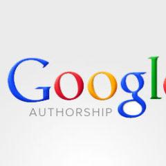 google-authorship-informazioni-autore-nei-risultati-di-ricerca
