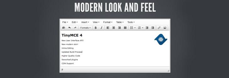 tinymce4-novita-interfaccia