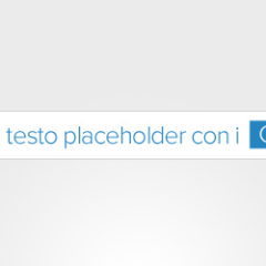 colorare-testo-placeholder-con-css3