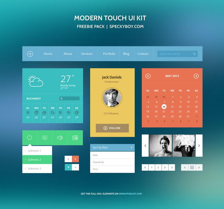 moderntouch_03