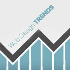 10-nuovi-trend-e-novita-sul-web-design-che-ti-consiglio-di-seguire