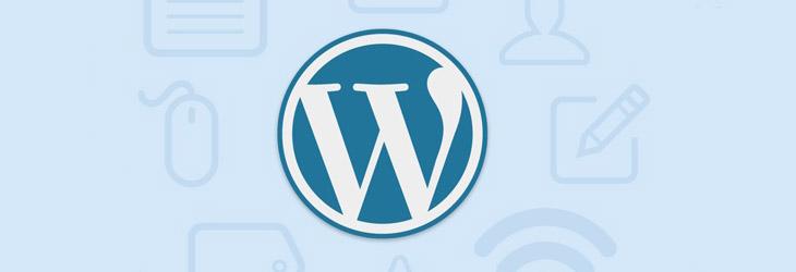 Come caricare stili css e script nell'header o footer di WordPress
