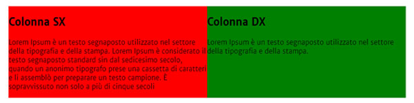 final-result-colonne-css3