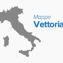 raccolta-mappe-vettoriali