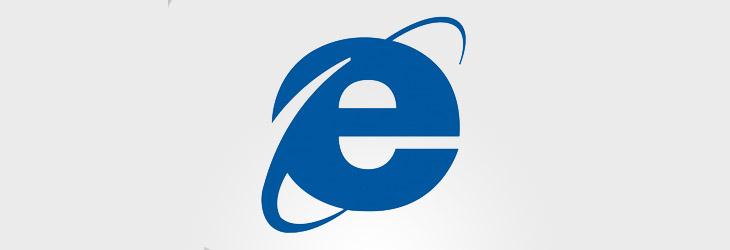 Riconoscere la versione di IE con le nuove versioni jQuery