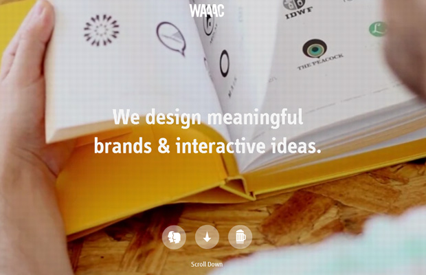 01-waac-branding-design-agency
