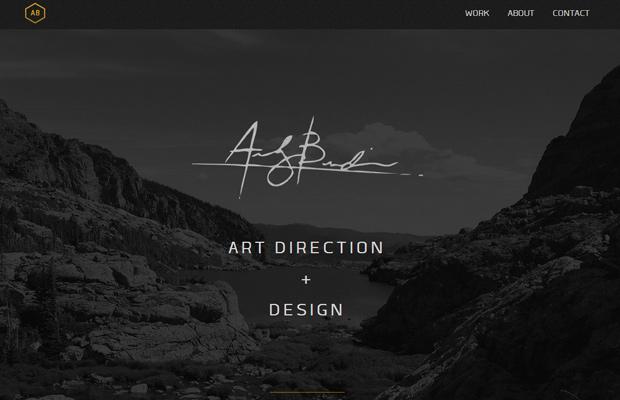 03-andrew-burdin-website-layout
