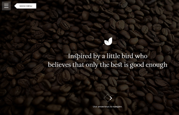 06-jacu-coffee-roasters-website