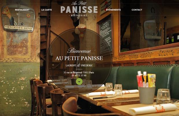09-au-petit-panisse-website-fullscreen-photo