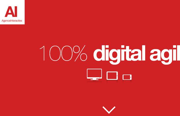12-agence-interactive-red-fullscreen
