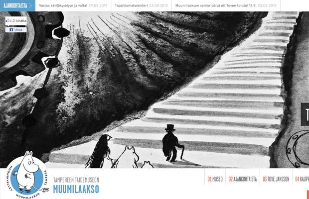 14-muumilaakso-online-portfolio