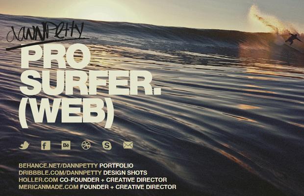 18-dann-petty-ocean-waves-homepage