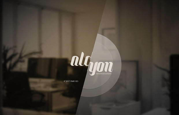 22-alcyon-communications-fullscreen-website