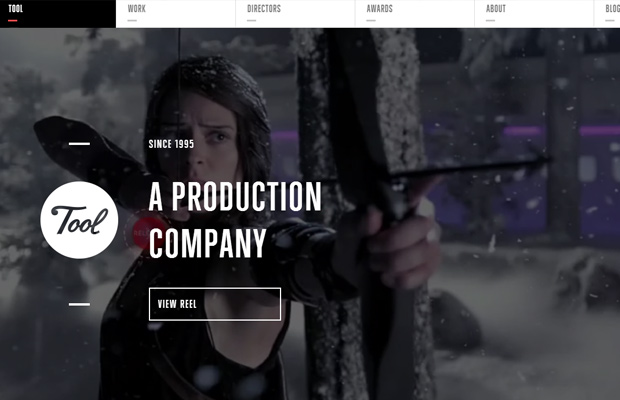 26-tool-production-company-north-america