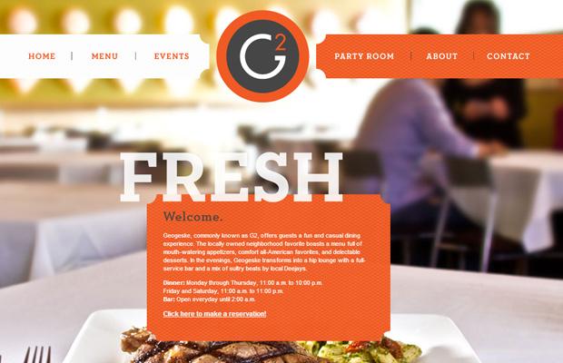 34-g2-el-paso-texas-fullscreen-website