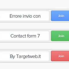 errore-invio-mail-contact-form-7-wordpress