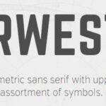 norwester-nuovo-font-condensed-di-notevole-impatto-per-loghi-o-titoli
