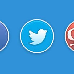 social-round-icon-psd