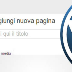 wordpress-creare-template-pagina-custom
