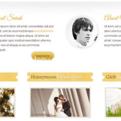 16-temi-wordpress-romantici-da-matrimonio