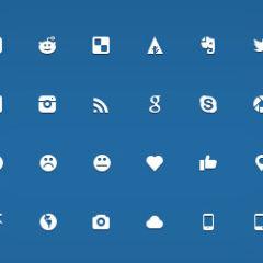 200-micro-icone-minimal-gratuite