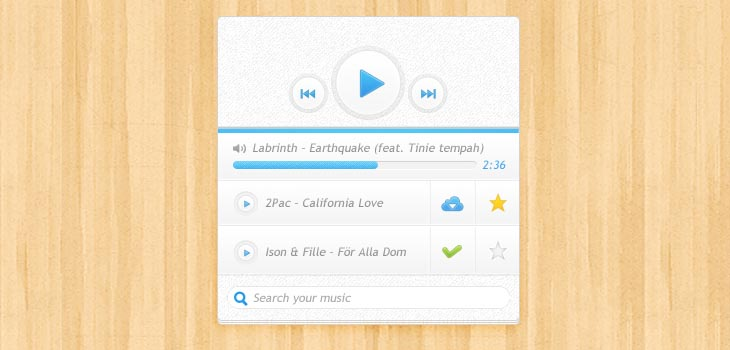 anteprima-music-player-in-formato-psd