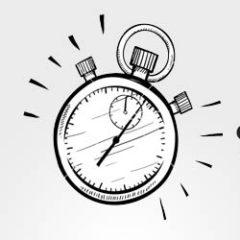 aumentare-la-velocita-delle-query-con-la-connessione-persistente
