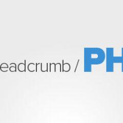 come-realizzare-un-semplice-breadcrumb-php
