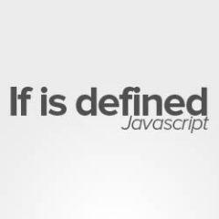 controllare-se-una-funzione-javascript-esiste-o-e-definita