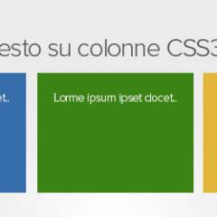 css3-impaginare-testo-su-piu-colonne