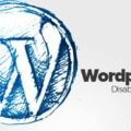 disabilitare-aggiornamenti-automatici-wordpress-3-7