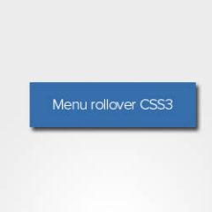 effetto-rollover-e-animazione-menu-con-css3