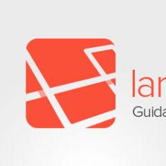 guida-laravel-4-introduzione-alle-routes-per-gestire-il-progetto