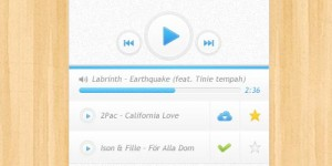 music-player-in-formato-psd
