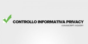controllo-informativa-per-la-privacy-con-javascript
