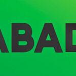 font-inspiration-sabado-font