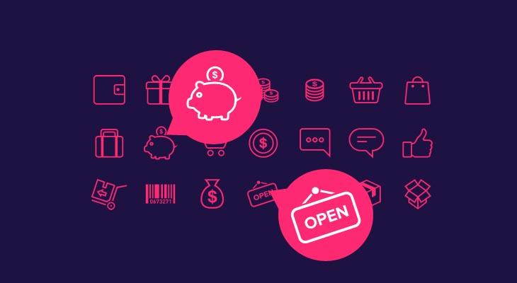 icone-per-sito-ecommerce-anteprima