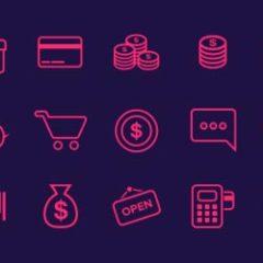 icone-per-sito-ecommerce-pronte-alluso