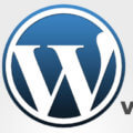 novita-wordpress-3-8